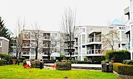 108-8450 Jellicoe Street, Vancouver, BC, V5S 4S9