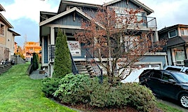13430 235 Street, Maple Ridge, BC, V4R 2W3