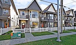 39-33460 Lynn Avenue, Abbotsford, BC, V2S 0H6