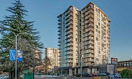 1809-8288 Granville Avenue, Richmond, BC, V6Y 0H6