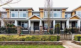 50-11461 236 Street, Maple Ridge, BC, V2W 0H6