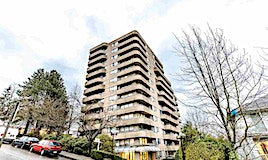 L1-1026 Queens Avenue, New Westminster, BC, V3M 6B2