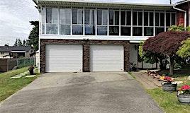 12725 104 Avenue, Surrey, BC, V3V 6A5