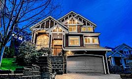 10377 174 Street, Surrey, BC, V4N 5R4