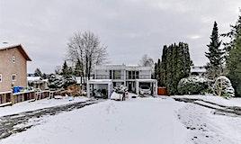 612 Godwin Court, Coquitlam, BC, V3K 5V8
