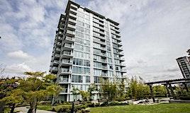 1705-8288 Granville Avenue, Richmond, BC, V6Y 0H6