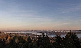 14-2206 Folkestone Way, West Vancouver, BC, V7S 2X7