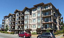 307-46021 Second Avenue, Chilliwack, BC, V2P 1S6