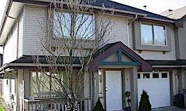27-11860 210 Street, Maple Ridge, BC, V2X 8A3