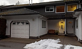 31-2401 Mamquam Road, Squamish, BC, V8B 0H6