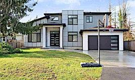 11027 Ravine Road, Surrey, BC, V3T 3X5