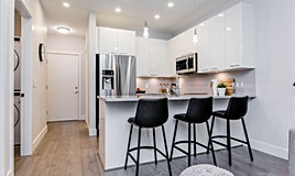 406-20696 Eastleigh Crescent, Langley, BC