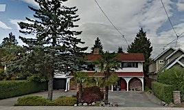 6271 Williams Road, Richmond, BC, V7E 1K6