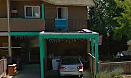 618 Godwin Court, Coquitlam, BC, V3K 5V8