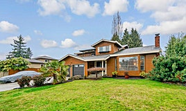 11083 Scarborough Drive, Delta, BC, V4C 7S1