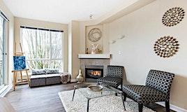 407-8495 Jellicoe Street, Vancouver, BC, V5S 2J4