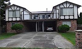 4904 57a Street, Delta, BC, V4K 3G5