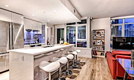 310-8538 River District Crossing, Vancouver, BC, V5S 0C9