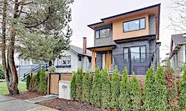 3186 W 10th Avenue, Vancouver, BC, V6K 2K9