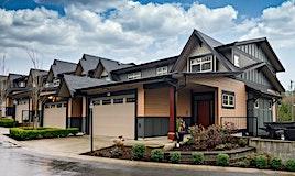 52-10525 240 Street, Maple Ridge, BC, V2W 0J3