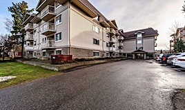 412-9186 Edward Street, Chilliwack, BC, V2P 7X6