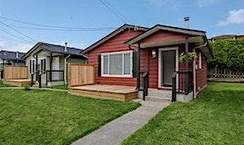 39-5648 Vedder Road, Chilliwack, BC, V2R 3M9