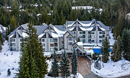 306-4749 Spearhead Drive, Whistler, BC, V8E 1E9