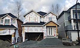 24623 101b Avenue, Maple Ridge, BC, V3S 3T5