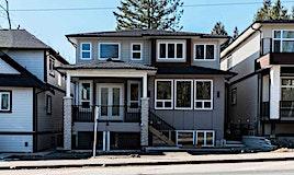 7875 Cedar Street, Mission, BC, V2V 5S7