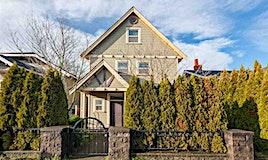 4381 Knight Street, Vancouver, BC, V5N 3M4