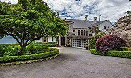5324 Marine Drive, West Vancouver, BC, V7W 2P8
