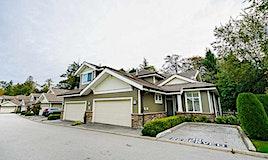 38-14655 32 Avenue, Surrey, BC, V4P 3R6