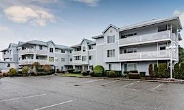 224-32853 Landeau Place, Abbotsford, BC, V2S 6S6