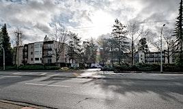 311-15288 100 Avenue, Surrey, BC, V3R 7V2