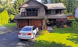 40452 Skyline Drive, Squamish, BC, V8B 0J6