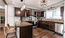 4816 200 Street, Langley, BC, V3A 1L5