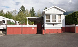 49-1436 Frost Road, Columbia Valley, BC, V2R 4X8