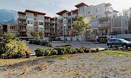 407-1150 Bailey Street, Squamish, BC, V8B 0R4