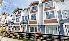 37-2528 156 Street, Surrey, BC, V4P 0E7