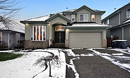 15046 67 Avenue, Surrey, BC, V3S 9G9