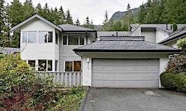 5916 Nancy Greene Way, North Vancouver, BC, V7R 4N4