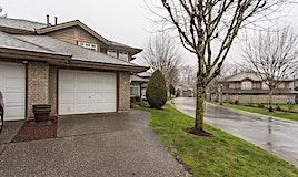4-11737 236 Street, Maple Ridge, BC, V2X 2E5