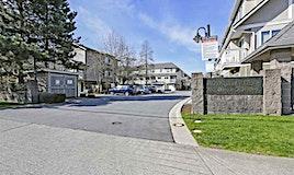 68-7831 Garden City Road, Richmond, BC, V6Y 4A3