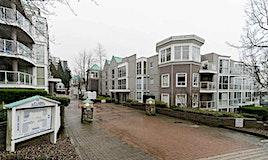 102-8460 Jellicoe Street, Vancouver, BC, V5S 4S8