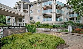 206-20145 55a Avenue, Langley, BC, V3A 8L6