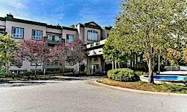 106-13860 70 Avenue, Surrey, BC, V3W 0S1