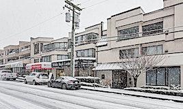 2G-1400 George Street, Surrey, BC, V4B 4A3