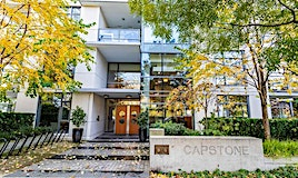 102-135 W 2nd Street, North Vancouver, BC, V7M 0C5
