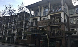 120-4788 Brentwood Drive, Burnaby, BC, V5C 0C5