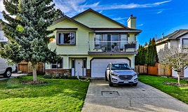 12179 Cherrywood Drive, Maple Ridge, BC, V2X 0B4